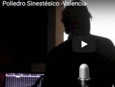 Poliedro Sinestésico 2013_Punto de Encuentro