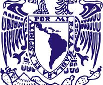 Colaboración UNAM_ Proyecto PAPPIT