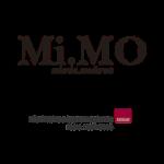 chapa MIMO_blanca copia