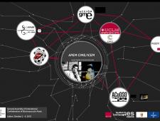 Let's save GME de Cuenca —Archivos | Concierto