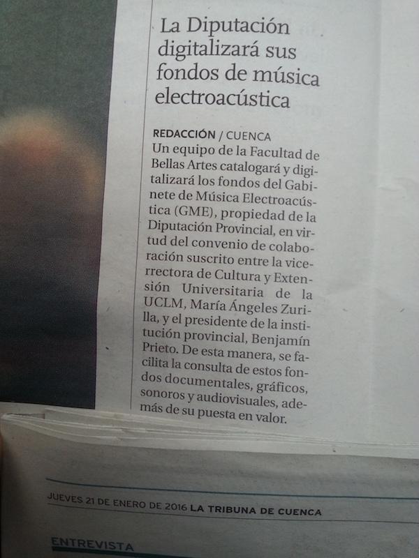 Prensa_ConvenioDiputaciónFirma2_Small