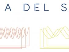 Semana del Sonido_ Zaragoza 2016