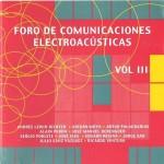 foro-cd-III_2000