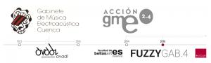 NewGME_Logos_02+avadi_800x240