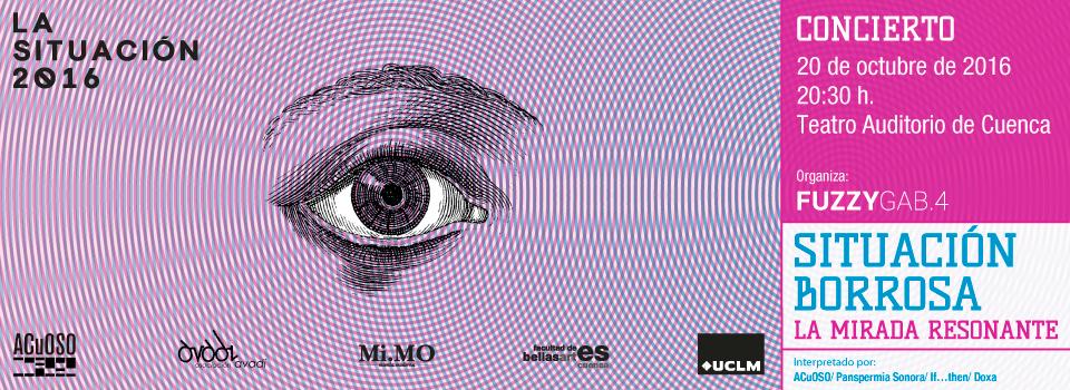 cartel-panspermia-2016-mirada-resonante-concierto-banner-web-fuzzy