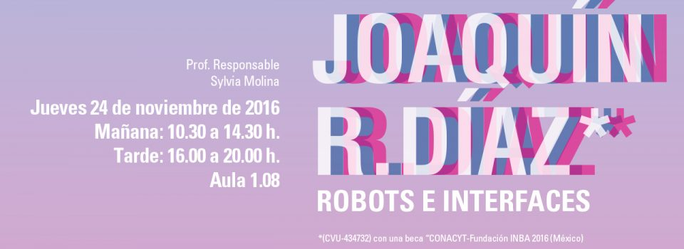 Taller Joaquín NOv 16