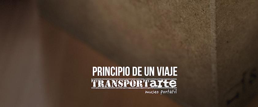 cartelParadorFINAL_LQ