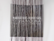 Catálogo Narrativas Borrosas