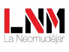 Convenio de Colaboración con el museo La Neomudéjar