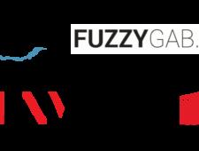 SoundResidence Kárstica | Fuzzy Gab UCLM